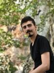 latif, 21, Osmaniye