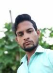 Sakir Ali, 18  , Azamgarh