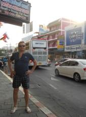 ivan, 53, Russia, Novozybkov