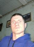Sergey, 33  , Mokrousovo