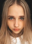 Katya, 19  , Shelekhov