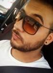 Antonio, 22  , Messina