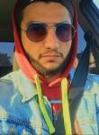 Emilio, 26 лет, Томск