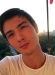 Знакомства Москва: Евгений, 21