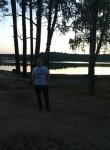 Дмитрий, 35 лет, Тула