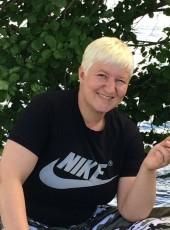 Olesya, 43, Russia, Chelyabinsk