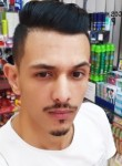 Walid , 26  , Chetouane