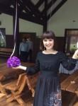 Yuliya, 29, Minsk