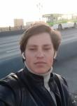 Egor, 21, Shymkent