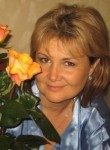 Tatyana, 53, Saint Petersburg