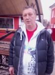 igor, 56  , Lisichansk