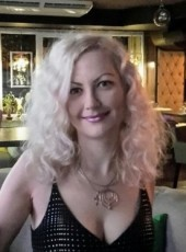 Alyena, 33, Russia, Omsk