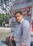 Shivtosh, 31  , Chhibramau