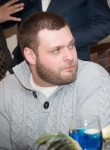 Arkadiy, 27  , Yevpatoriya