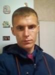 Ivanovich, 23  , Shchuchin