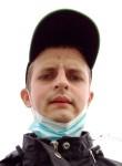 Тарас Шаряк, 23, Ternopil