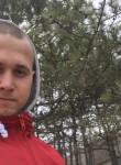 Ruslan, 38  , Sevastopol