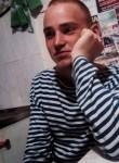 Vanya, 18  , Votkinsk