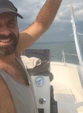 Murat  yurt, 33, Turkey, Muratpasa
