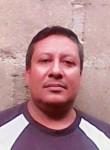 Marcos, 45  , Nuevo Arraijan