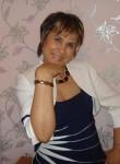 Nina, 54  , Alatyr