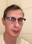 Steffene, 35  , Zwickau