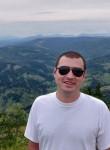 Роман, 30, Drohobych