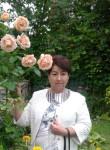 Natalya, 57  , Khabarovsk