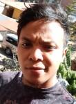 Tsiresy, 25  , Antananarivo