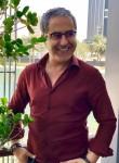 Alex Lawson, 49  , Frankfurt am Main