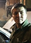 Viktor, 27  , Kovdor