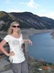 Katya, 33, Murmansk