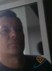 Ildar, 43, Russia, Sterlitamak