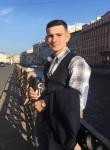 Danil, 18  , Buynaksk