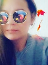 Anyutka, 34, Russia, Saint Petersburg