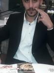 خالد عمر, 30  , Beirut