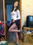 Svetlana, 23, Kurgan