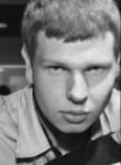 Ilya, 30, Krasnodar