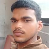 Sarvesh Kulal, 27  , Someshwar