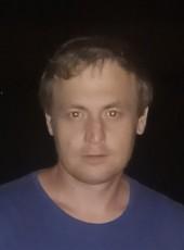 якфар, 36, Russia, Saint Petersburg