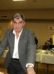Darren121, 60 лет, Бакчар