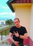 Andrey, 43  , Poltava