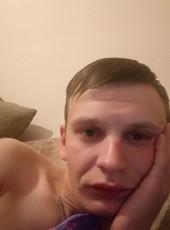 krasavchik, 29, Russia, Chelyabinsk