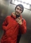 Maks, 26  , Las Palmas de Gran Canaria