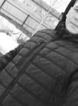 Dimka, 19  , Tomsk