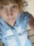 Aleksandra, 29  , Kiev