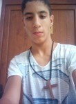 I lived in metro, 18  , Kurdzhali
