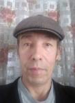 Zholdasbay, 49, Almaty