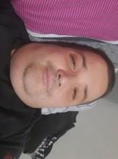Георги, 38, Bulgaria, Sofia