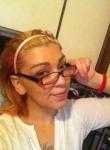 Alice Love, 34  , Iowa City
